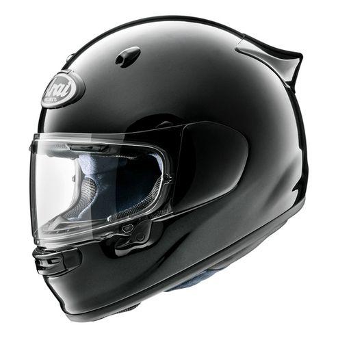 arai-quantic-motorcycle-helmet